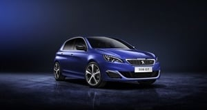 Peugeot 308 Range gets Two New additions