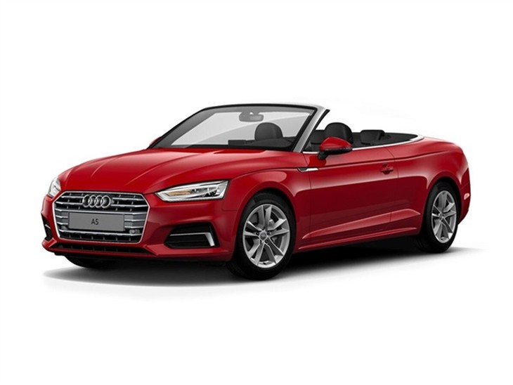 images profile reviews india in front mileage audi convertible cars features cabriolet price