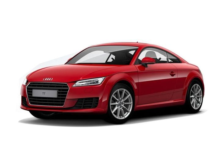 audi tt coupe 2 0t fsi sport s tronic car leasing nationwide vehicle contracts. Black Bedroom Furniture Sets. Home Design Ideas