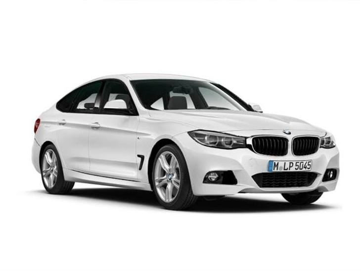 bmw 3 series gran turismo 320i xdrive m sport business media car leasing nationwide. Black Bedroom Furniture Sets. Home Design Ideas