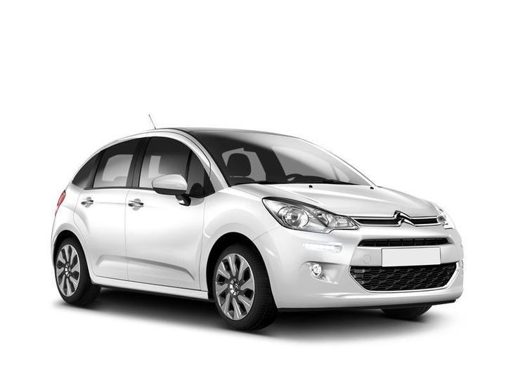 citroen c3 1 0 puretech edition contract hire and car lease from. Black Bedroom Furniture Sets. Home Design Ideas