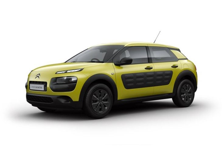 citroen c4 cactus 1 2 puretech touch car leasing nationwide vehicle contracts. Black Bedroom Furniture Sets. Home Design Ideas