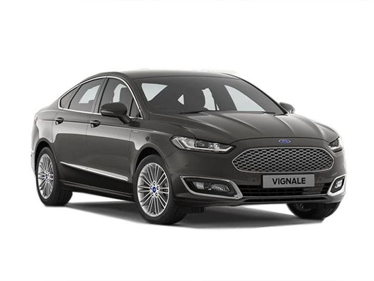 ford mondeo vignale saloon 2 0 hybrid auto car leasing nationwide vehicle contracts. Black Bedroom Furniture Sets. Home Design Ideas