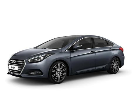 Hyundai Lease Deals Nationwide Vehicle Contracts