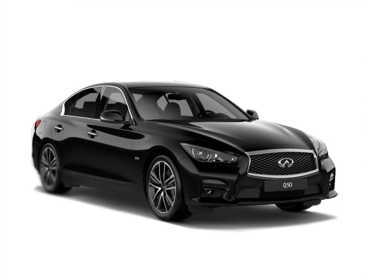 infiniti q50 s sport tech auto awd car leasing nationwide vehicle contracts. Black Bedroom Furniture Sets. Home Design Ideas