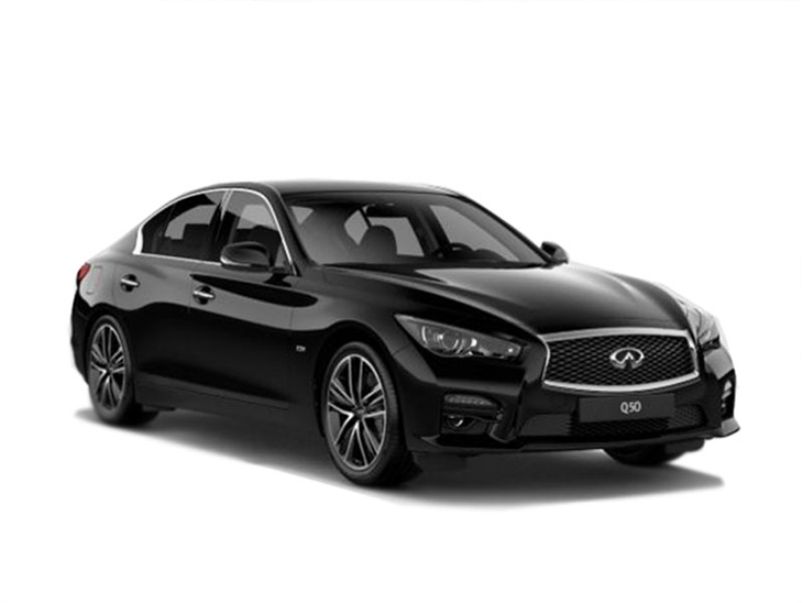 infiniti q50 2 2 cdi sport executive car leasing nationwide vehicle contracts. Black Bedroom Furniture Sets. Home Design Ideas