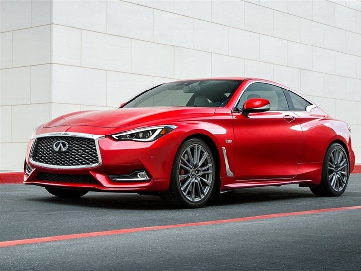 infiniti q60 2 0t s sport tech auto car leasing nationwide vehicle contracts. Black Bedroom Furniture Sets. Home Design Ideas