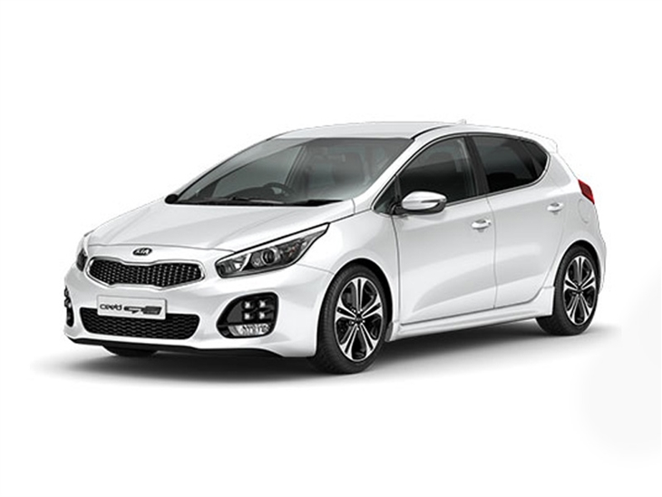 kia ceed 1 6t gdi gt car leasing nationwide vehicle. Black Bedroom Furniture Sets. Home Design Ideas