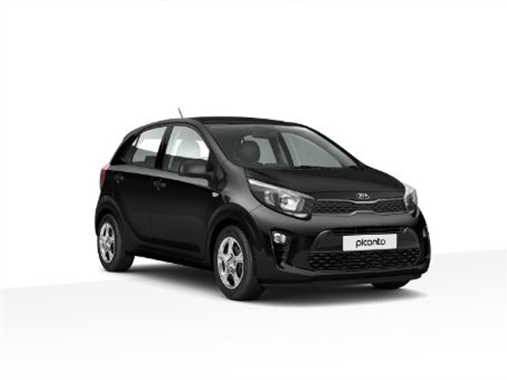 kia picanto x line car leasing nationwide vehicle contracts. Black Bedroom Furniture Sets. Home Design Ideas