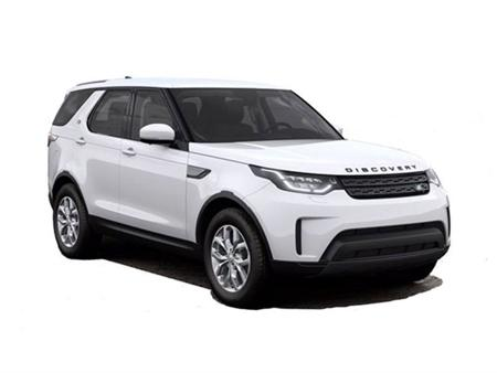 Landrover Discovery Sport Hybrid >> Land Rover Lease Deals | Nationwide Vehicle Contracts