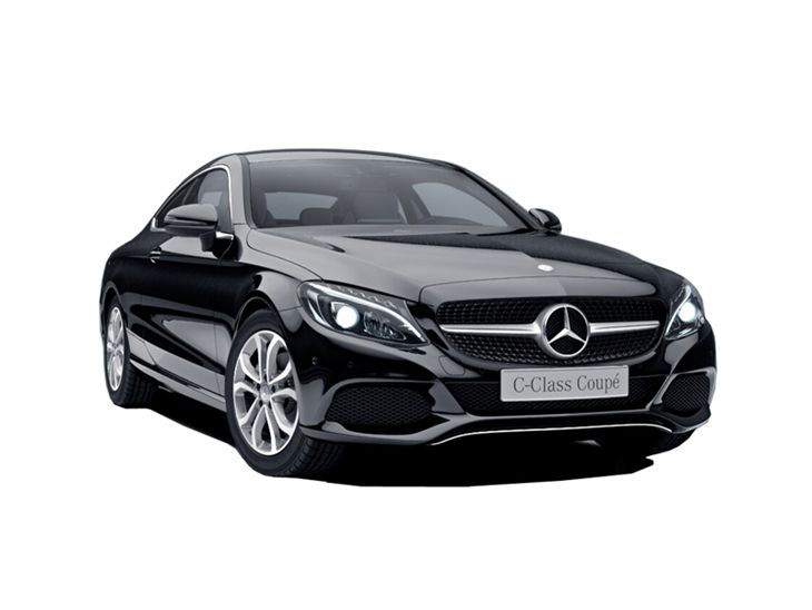 mercedes benz c class coupe c200 sport car leasing nationwide vehicle contracts. Black Bedroom Furniture Sets. Home Design Ideas