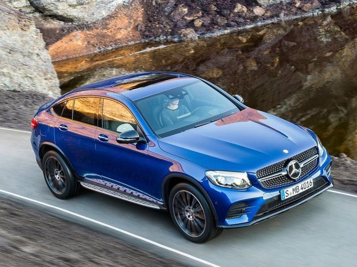 mercedes benz glc coupe 220d 4matic sport auto car leasing nationwide vehicle contracts. Black Bedroom Furniture Sets. Home Design Ideas