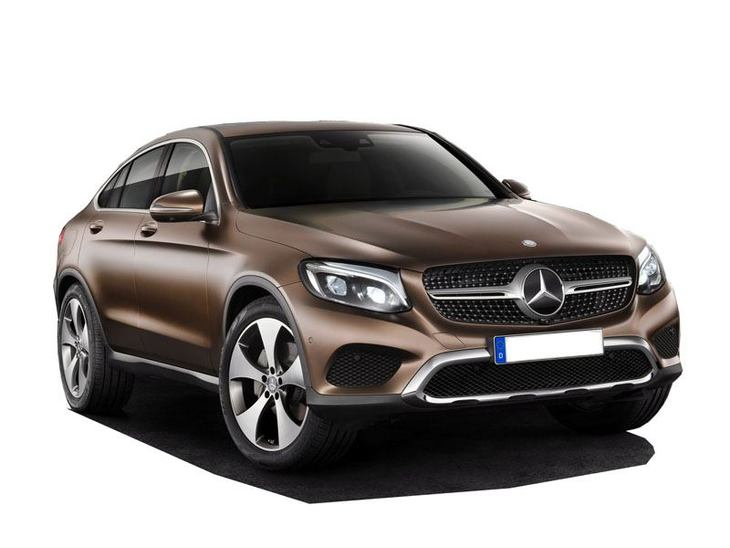 mercedes benz glc coupe glc 220d 4matic sport auto contract hire and car lease from. Black Bedroom Furniture Sets. Home Design Ideas