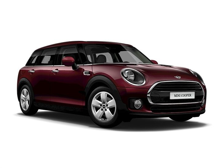 mini clubman 2 0 cooper d car leasing nationwide. Black Bedroom Furniture Sets. Home Design Ideas