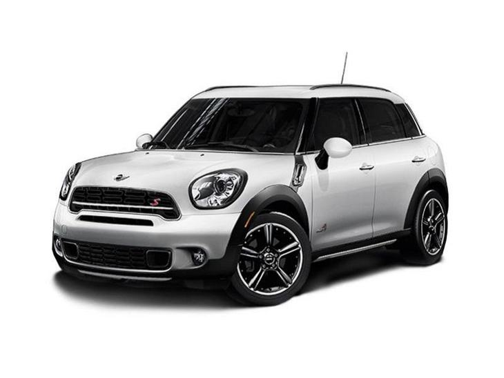 mini countryman 1 6 cooper d all4 contract hire and car. Black Bedroom Furniture Sets. Home Design Ideas