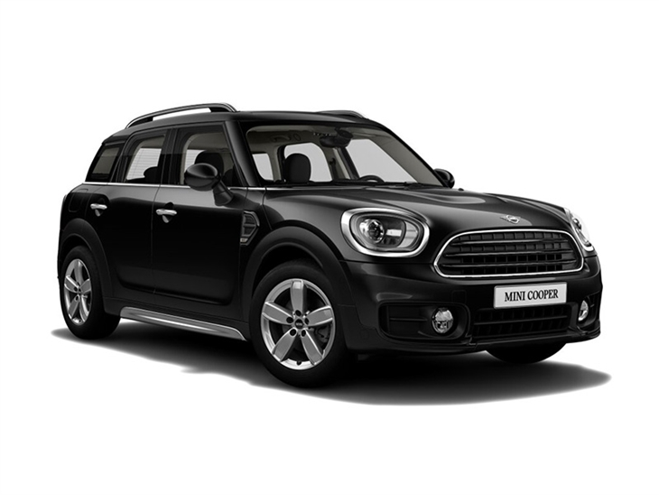 mini countryman 1 5 cooper chili pack car leasing. Black Bedroom Furniture Sets. Home Design Ideas