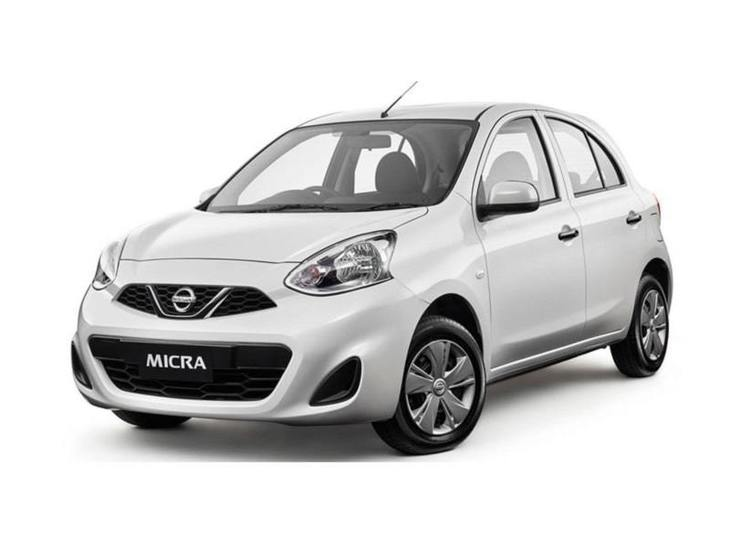 nissan micra 1 2 visia limited edition 5dr cvt contract. Black Bedroom Furniture Sets. Home Design Ideas