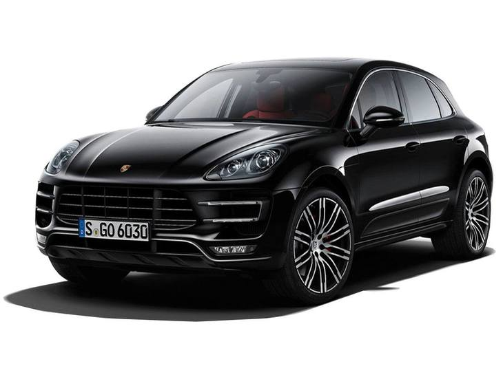 porsche macan lease prices autos post. Black Bedroom Furniture Sets. Home Design Ideas