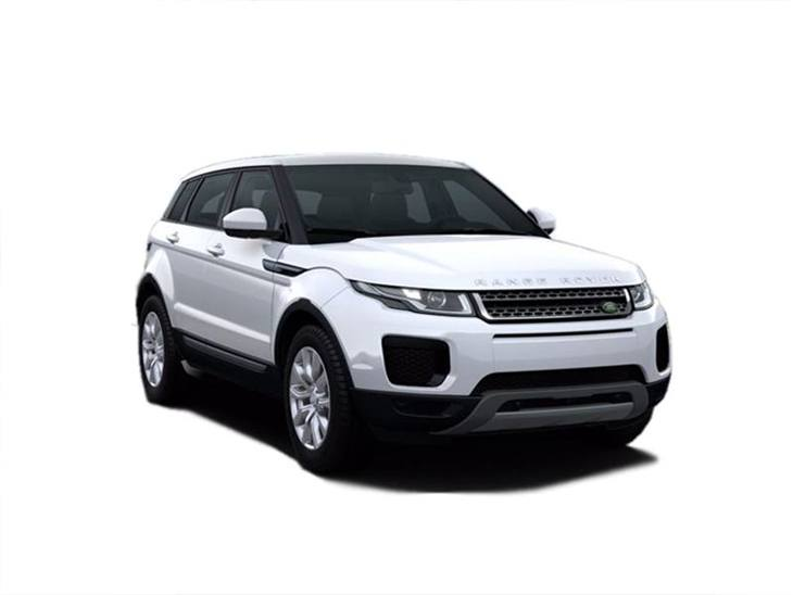 land rover range rover evoque hatchback 2 0 ed4 se 2wd car leasing nationwide vehicle contracts. Black Bedroom Furniture Sets. Home Design Ideas