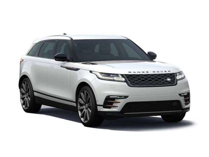 land rover range rover velar 2 0 d180 r dynamic hse auto. Black Bedroom Furniture Sets. Home Design Ideas