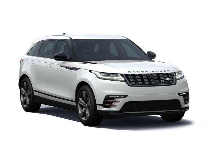 land rover range rover velar 2 0 d180 r dynamic s auto. Black Bedroom Furniture Sets. Home Design Ideas