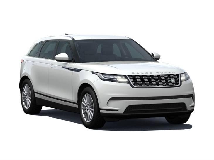 land rover range rover velar 2 0 d180 r dynamic hse auto. Black Bedroom Furniture Sets. Home Design Ideas