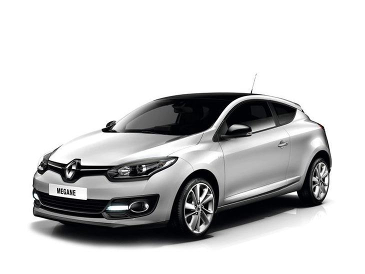 renault megane coupe 1 6 dci gt line nav contract hire. Black Bedroom Furniture Sets. Home Design Ideas