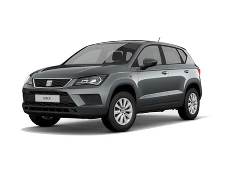 kia sportage 1 7 crdi isg 2 car leasing nationwide. Black Bedroom Furniture Sets. Home Design Ideas