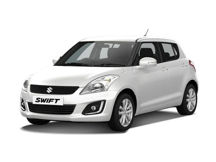 suzuki swift 1 0 boosterjet shvs sz5 car leasing. Black Bedroom Furniture Sets. Home Design Ideas