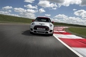 Just How Exciting is Driving a MINI?