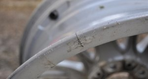 The Wheel Rim Problem in Tyre Safety