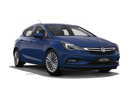 vauxhall astra car leasing nationwide vehicle contracts. Black Bedroom Furniture Sets. Home Design Ideas