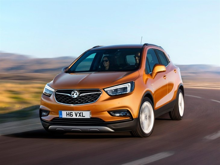 vauxhall mokka x 1 4t elite nav 4wd car leasing nationwide vehicle contracts. Black Bedroom Furniture Sets. Home Design Ideas