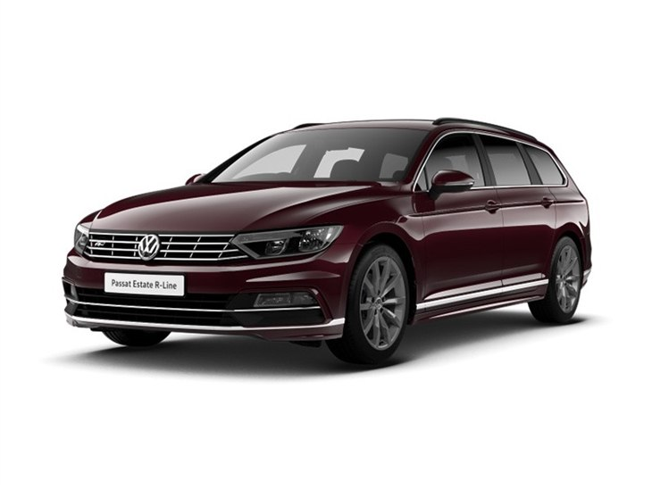 volkswagen passat estate 1 4 tsi 150 r line dsg panoramic. Black Bedroom Furniture Sets. Home Design Ideas