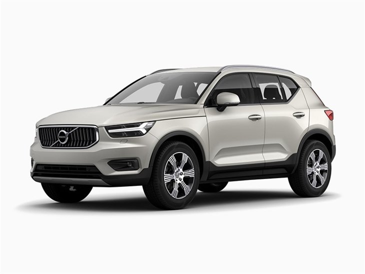 volvo xc40 2 0 t5 inscription awd geartronic car leasing nationwide vehicle contracts. Black Bedroom Furniture Sets. Home Design Ideas