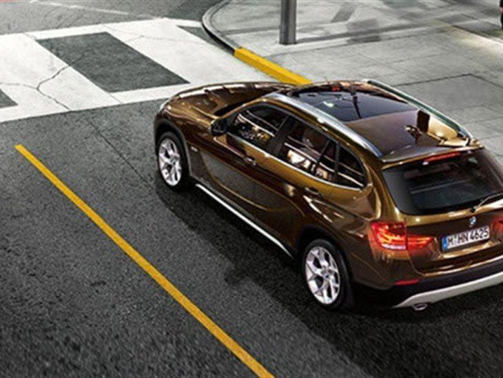 bmw x1 sdrive 18d sport car leasing nationwide vehicle. Black Bedroom Furniture Sets. Home Design Ideas