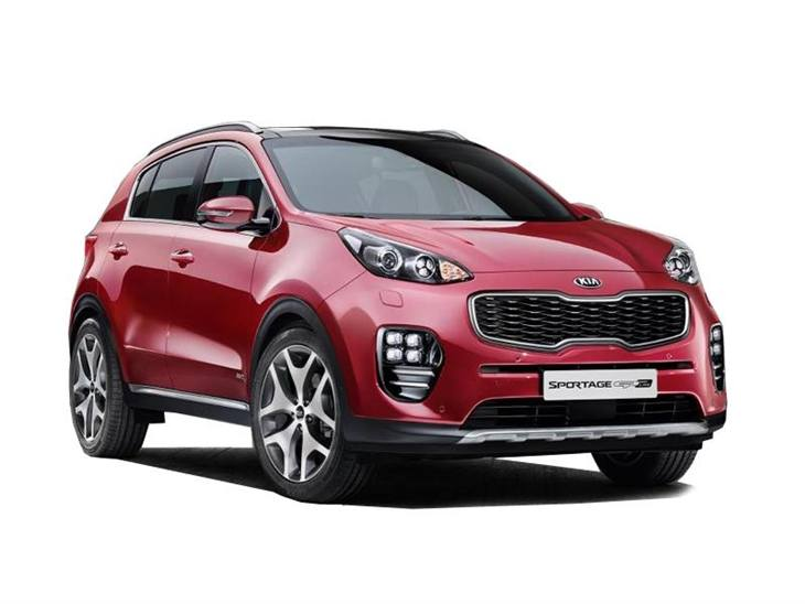 kia sportage 2 0 crdi gt line awd contract hire and car lease from. Black Bedroom Furniture Sets. Home Design Ideas