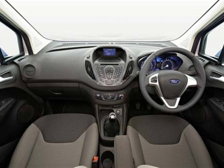 Ford Transit Courier 1.5 TDCi Trend | Van Leasing | Nationwide ... on ford expedition, ford torino, ford f-250, ford ecosport, ford cougar, ford taurus, ford f350, ford fiesta, ford fusion, ford courier, ford focus, ford e-series, ford connect, ford granada, ford caravan red, ford mondeo, ford explorer, ford transit, ford tempo, ford flex,