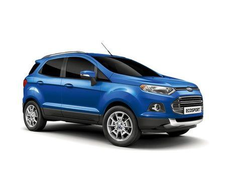 ford car leasing contract hire nationwide vehicle. Black Bedroom Furniture Sets. Home Design Ideas