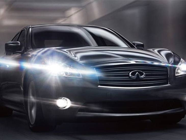 infiniti q70 premium auto car leasing nationwide. Black Bedroom Furniture Sets. Home Design Ideas