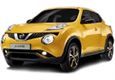 Nissan Juke 1.5 dCi Tekna *Inc Metallic Paint*