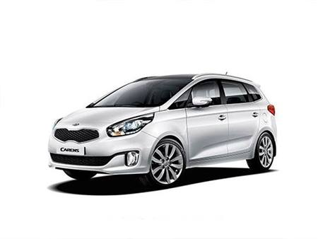 kia carens car leasing nationwide vehicle contracts. Black Bedroom Furniture Sets. Home Design Ideas