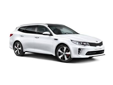 an accomodating specification front optima and ready sleek first for lt business report manager car high bay load sportswagon crdi review standard lease buy lines kia or