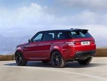 Land Rover Range Rover Sport 3 0 Sdv6 306 Hse Auto 7 Seat