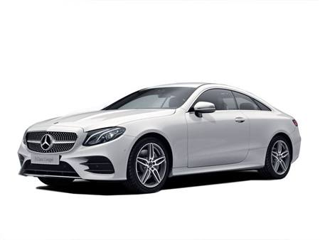 mercedes benz e class coupe car leasing nationwide vehicle contracts. Black Bedroom Furniture Sets. Home Design Ideas