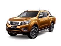 Nissan Navara *New Model*