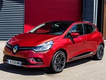 renault clio 5 door new model 0 9 tce 90 dynamique nav 5dr contract hire and car lease from. Black Bedroom Furniture Sets. Home Design Ideas