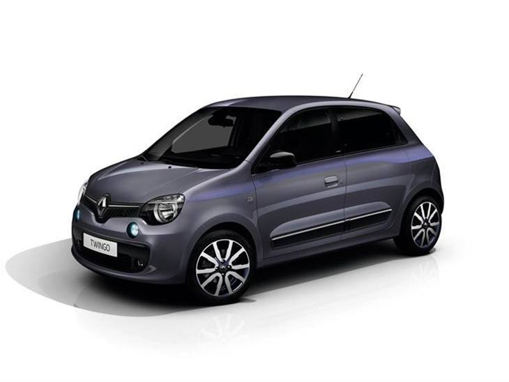 renault twingo 1 0 sce play car leasing nationwide vehicle contracts. Black Bedroom Furniture Sets. Home Design Ideas