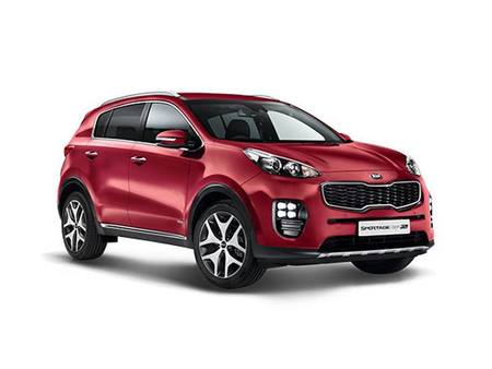 kia sportage car leasing nationwide vehicle contracts. Black Bedroom Furniture Sets. Home Design Ideas