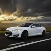 Electric Cars Dominate UK's Biggest Car Satisfaction Survey